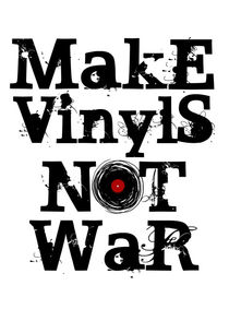 Make-vinyls-displaiio