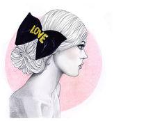 Love by Tania Santos
