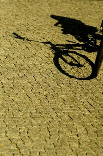Bike-and-shadow-11