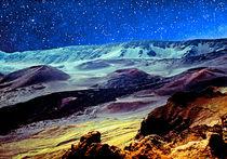Haleakala-moonrise-09300127