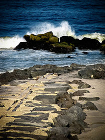 West-end-beach-jetties