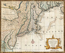 New-england-ancient-map-1747-dot-3836x3100