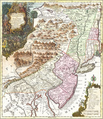 New-england-ancient-map-1756-dot-3989x4625