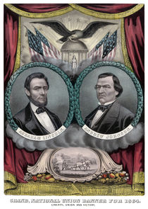 386-lincoln-johnson-presidential-ticket-civil-war-redbubble