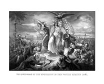 396-the-outbreak-of-the-rebellion-in-the-united-states-1861