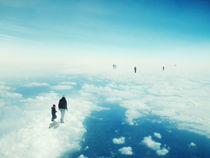 Heavens-already-here-above-the-clouds-p