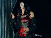 Nightshade von violetmoon
