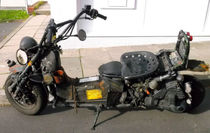 What the hell is a ratbike? - Have a look! by techdog