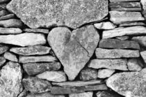 she'll never break never break this heart of stone von heart-of-beyond
