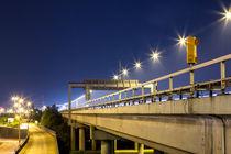 2013-08-31-300dpi-autobahn-sos-sea-001