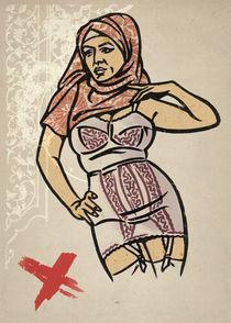 Arabgirdle3