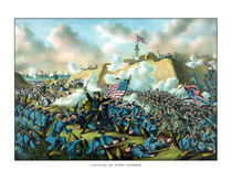 415-the-capture-of-fort-fisher-civil-war
