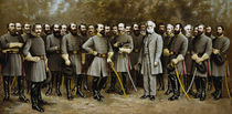 419-confederate-generals-painting-jpg