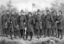 420-union-generals-of-the-american-civil-war-jpg