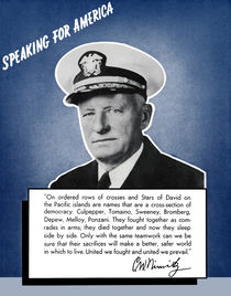 422-admiral-chester-nimitz-speaking-for-america