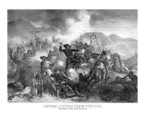 429-general-custers-death-struggle-artwork-redbubble