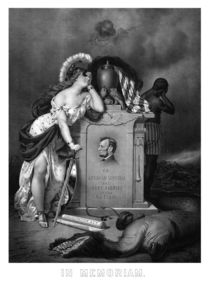 434-lady-liberty-mourns-president-lincoln