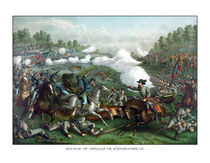 438-battle-of-winchester-artwork-civil-war