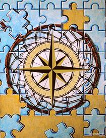 The Constant Search For Significance by Paulo Zerbato