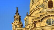 Frauenkirche-dd-nah