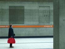 Scheidplatz von Marc Schneppensief