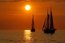 Sonnenuntergang-dsc3402