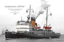 Stettin-koernung-dsc04906