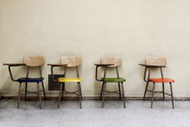 Valley-college-chairs-20-edit