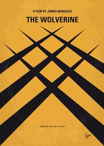 No222-my-wolverine-minimal-movie-poster