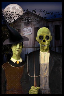 Gothic-halloween-1a