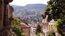The Beauty of Sarajevo von Daniel Schröder