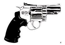 Pistol-1fxlarge