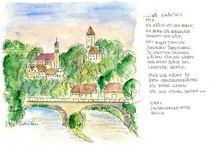 Rechtenstein-number-01-10-dot-2013