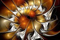 1-amber-vortex-anastasiya-malakhova