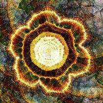 Big Bang von Anastasiya Malakhova