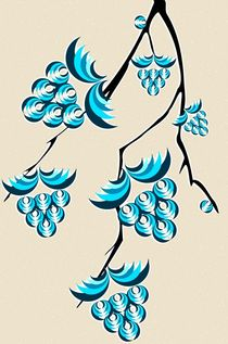 Blue-berries-branch-anastasiya-malakhova