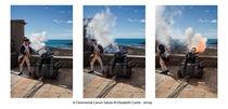 Fire! by Nigel Jones