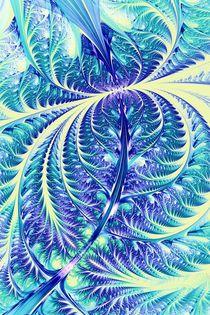 Blue-leaf-anastasiya-malakhova