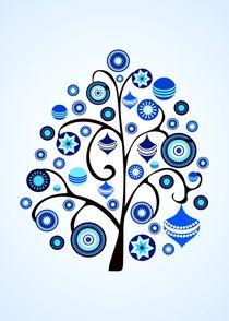 Blue-ornaments-anastasiya-malakhova