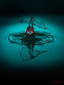 Water-drops8785-m