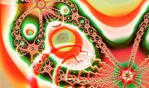 Christmas-ornaments-anastasiya-malakhova