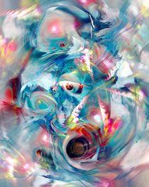 Colorful-water-anastasiya-malakhova