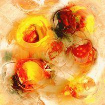 Colors-of-fall-anastasiya-malakhova