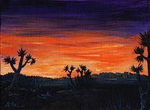 Desert-night-anastasiya-malakhova