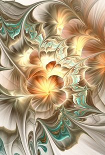 Flower-daze-anastasiya-malakhova