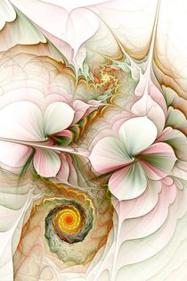Flower-motion-anastasiya-malakhova
