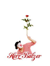 Herr-balzer-rose300