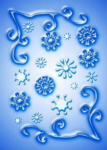 Glass-snowflakes-anastasiya-malakhova