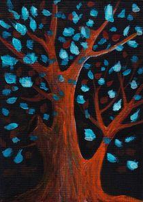 Good Wishes by Anastasiya Malakhova