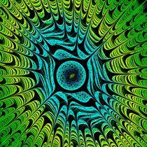 Green-dragon-eye-anastasiya-malakhova